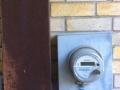 Old Zinsco panel