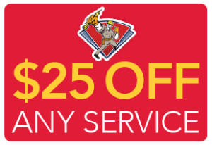 Coupons Houston Electrician Electrical Contractor In