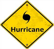 hurricane-how-to-prepare-electrician