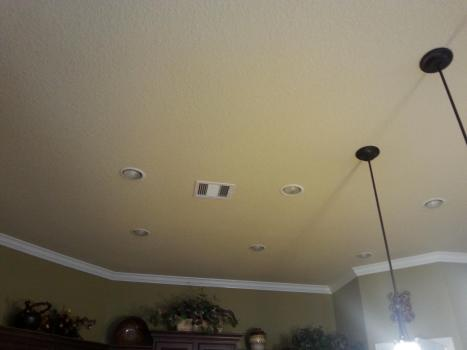 Whole House Surge Protector Installation Houston The