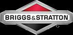 Briggs & Stratton Generator Logo